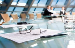 Corporate Governance Consultancy Services